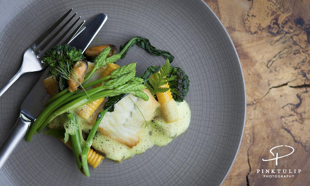 Food Photography | Carlisle, Cumbria
