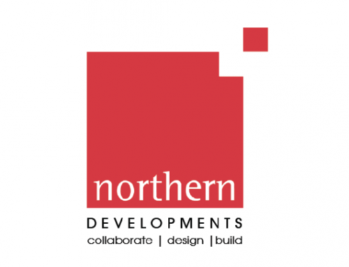 Northern Developments